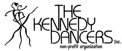 The Kennedy Dancers Inc.